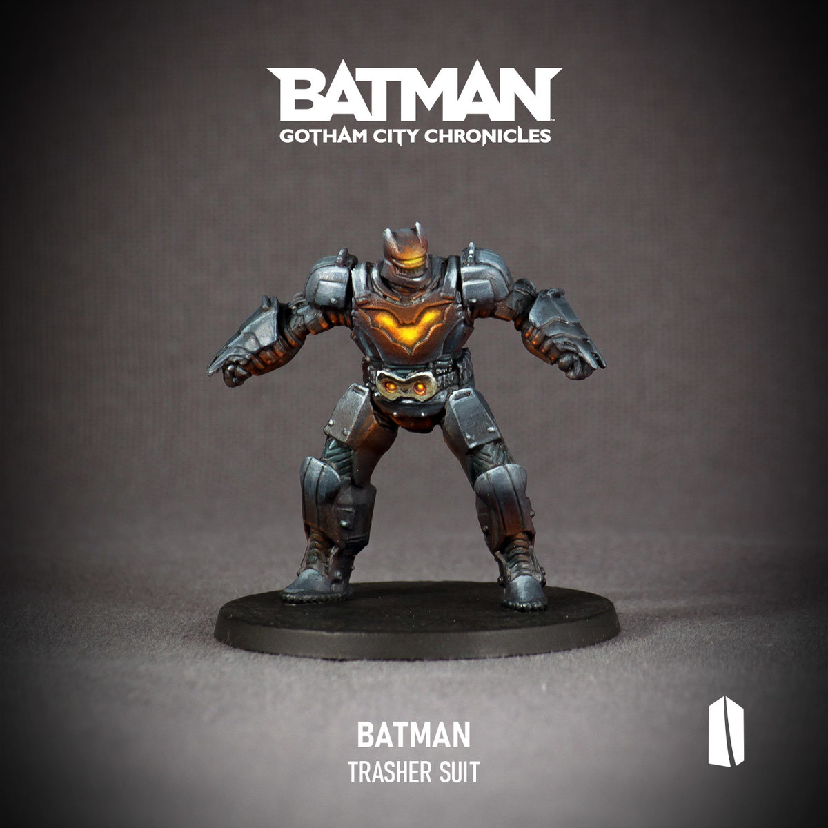 batmanGCC_trasher_suit_final.jpg