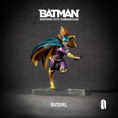 batmanGCC_batgirl_txt.jpg