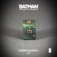 batmanGCC_safe_final.jpg