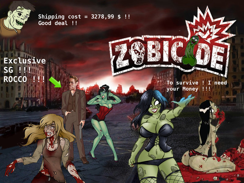 parodie zombicide.jpg