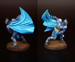 batman inc knight paulonium 2021.jpg