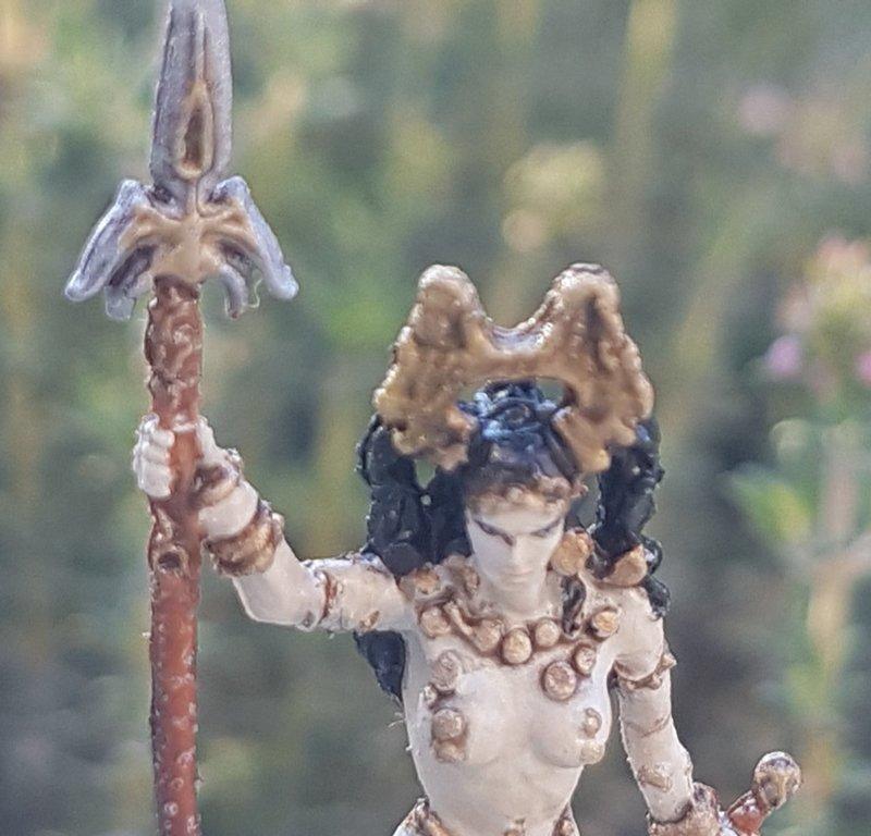 Conan (7).jpg
