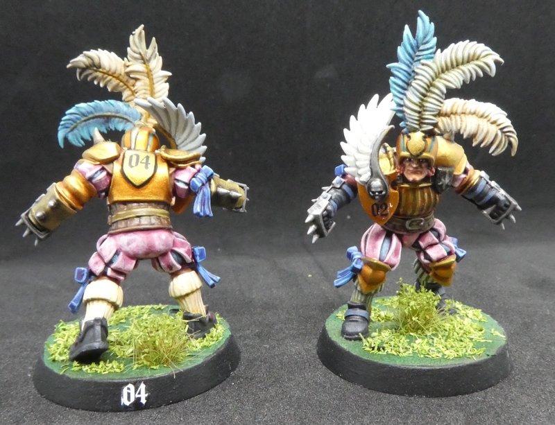 Nobles bodyguard 1.jpg