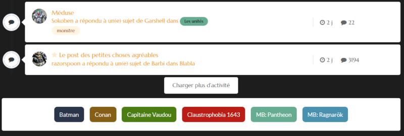 Index couleurs.png