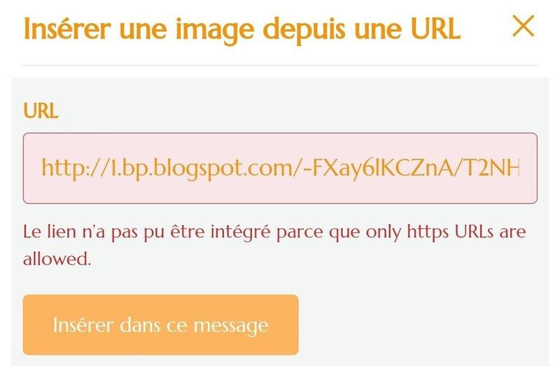 Screenshot_2021-04-20-18-56-46-213_com.ecosia.android~2.jpg