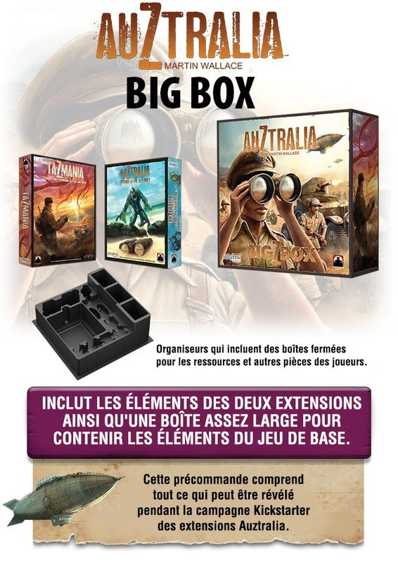 Big_Box-Contenu-FR.jpg