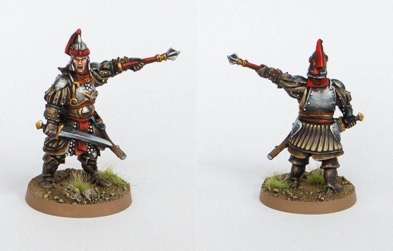 guard captain.jpg
