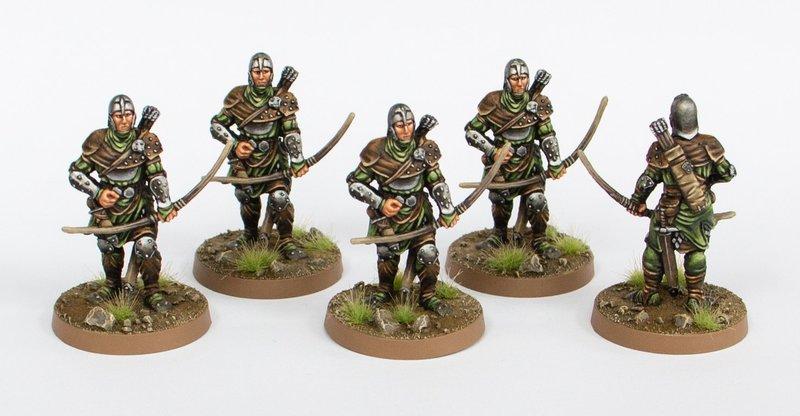 bossonian archers.jpg