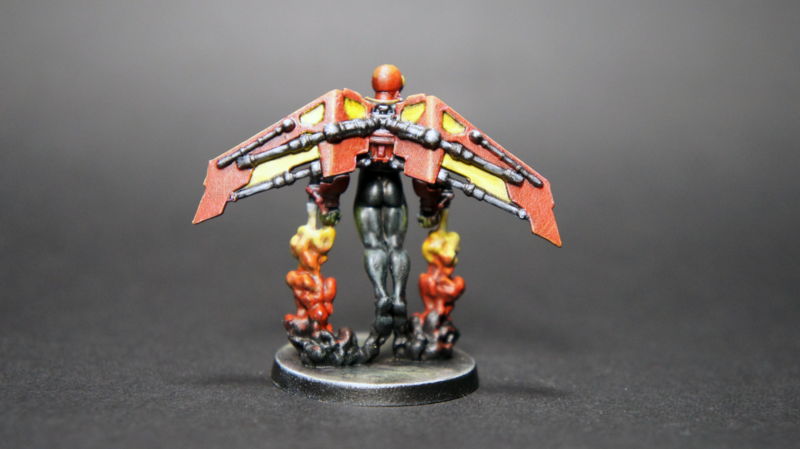 Firefly_Back.thumb.png.0141c077abfb8d4bde70a1643e82c22e.png