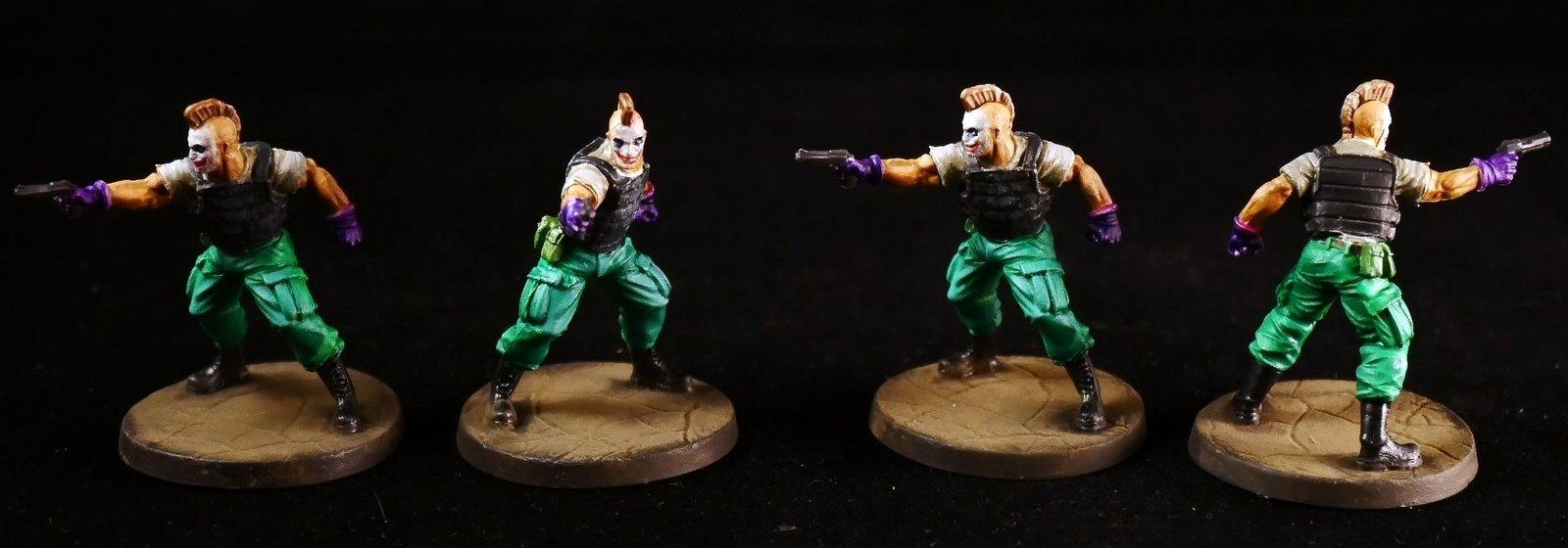arkham asylum joker s gang with handgun paulonium mai 2021.jpg