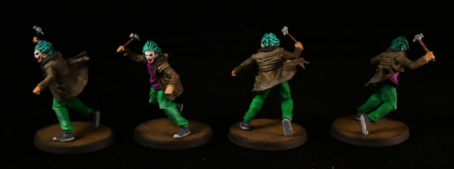 arkham asylum joker s gang with hammer paulonium mai 2021.jpg