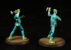 arkham asylum the joker (mr joe) paulonium mai 2021.jpg