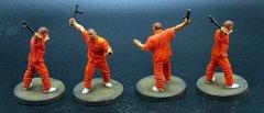 Villain prisoners paulonium mai 2021.jpg