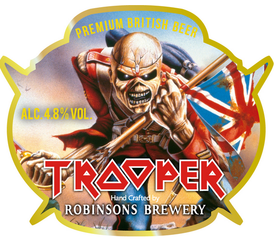 Iron-Maiden-rocks-beer-world-with-signature-Trooper-brew_wrbm_large.png