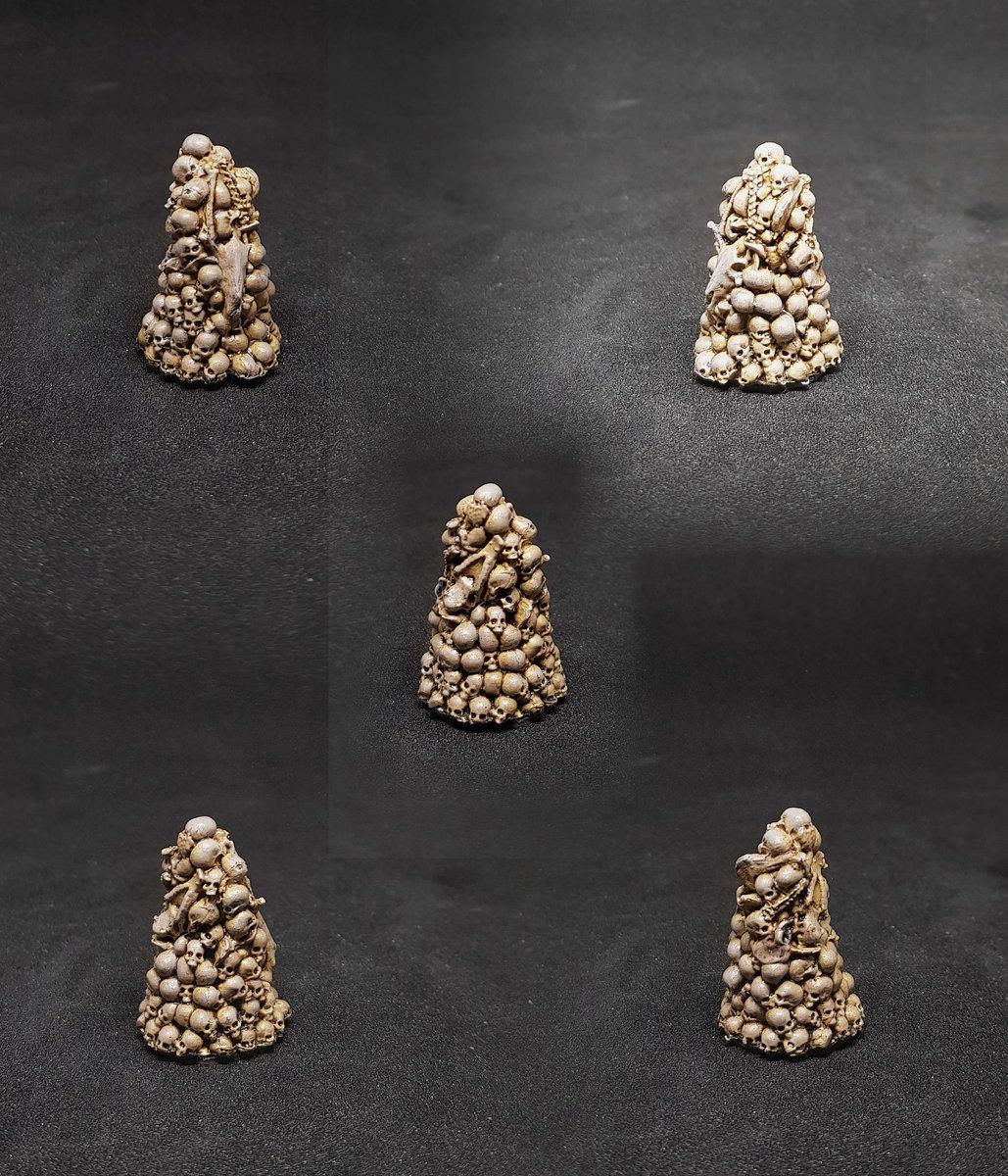Pile de crânes.jpg