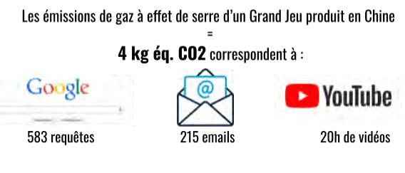 pollution-dun-grand-jeu.png.33204fc4a02926b1e44a8050914d0782.png