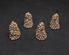 Piles de crânes.jpg