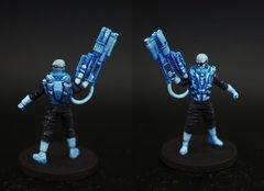 villain team Mr freeze paulonium juin 2021.jpg