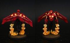 villain team firefly paulonium juin 2021.jpg
