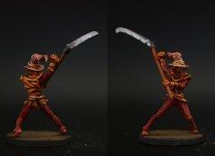 villain team scarecrow paulonium juin 2021.jpg