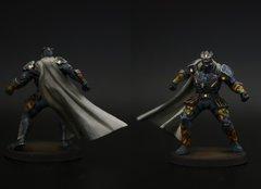 villain team wrath paulonium juin 2021.jpg