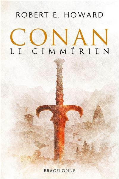 Conan-le-Cimmerien.jpg.4c9ace2ec817cda7b2e9e773517f4a3f.jpg