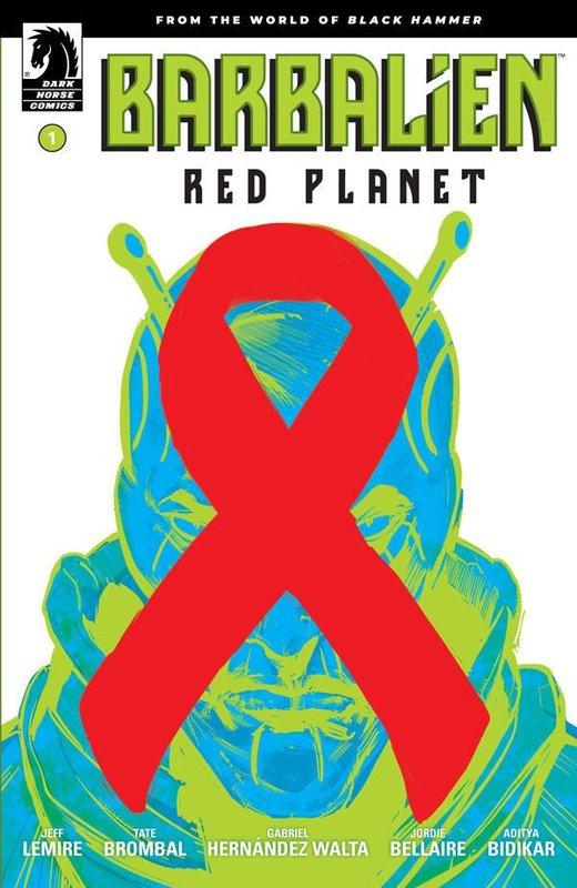 RedPlanet1_Jiminez.jpg