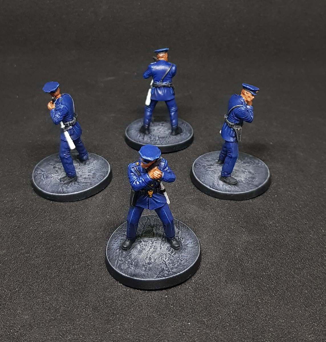 GCPDs with Handgun.jpg