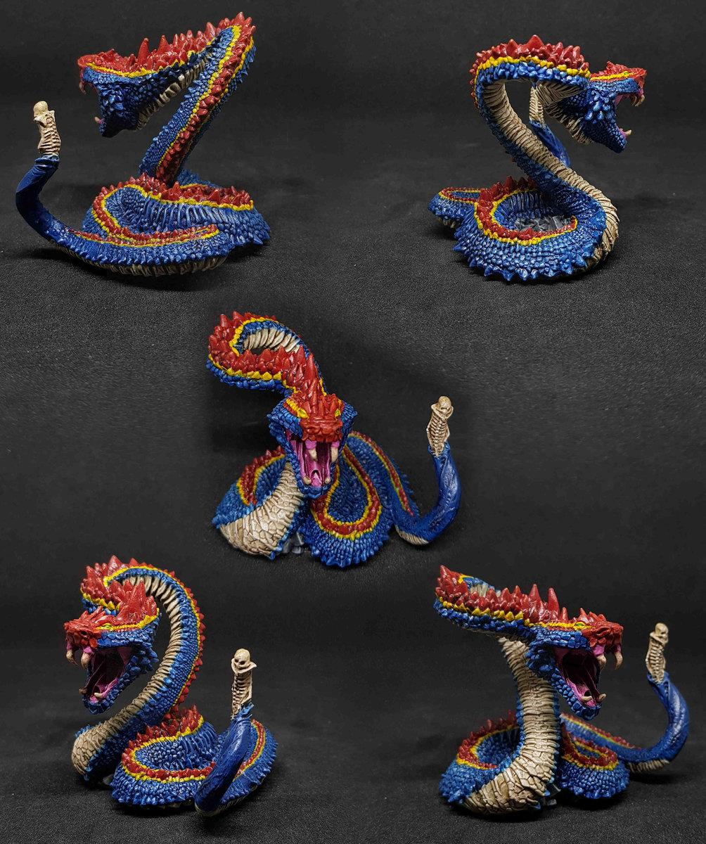 Serpent Géant.jpg