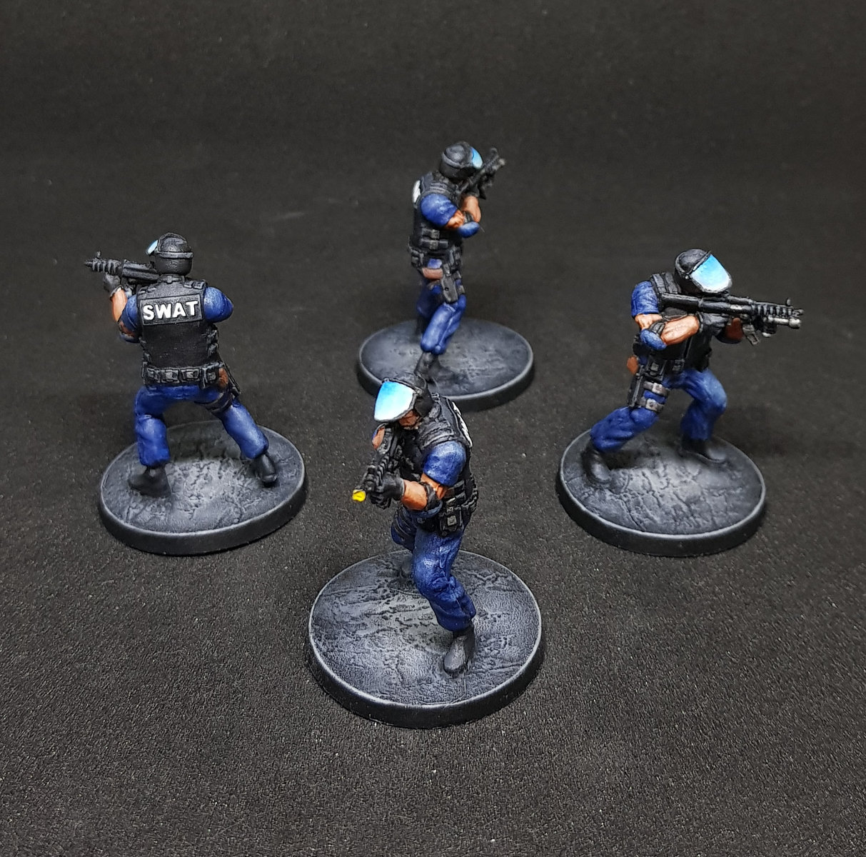 SWATs with Rifle.jpg
