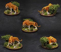 Tigre à dents de sabre.jpg
