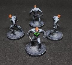 Riddler's Gang with Batons.jpg