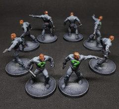 Riddler's Gang.jpg