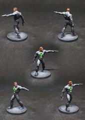 Riddler's Gang with Handgun.jpg