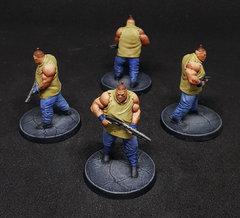 Brutes with Firearm.jpg