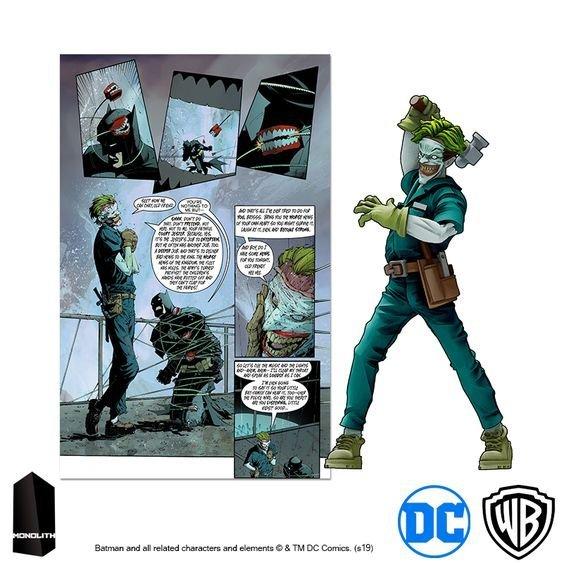 batman gotham city chronicles (4).jpg