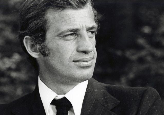 Jean-Paul-Belmondo-le-magnifique.jpg