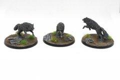 MBP Circe wolf.jpg