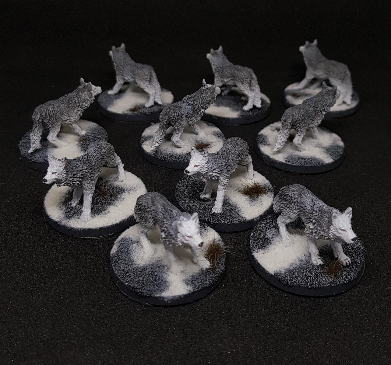 Loups Géants.jpg